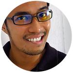 Pong Lizardo Profile Pic